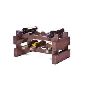 Promotional Shelves, Racks & Stands-4529DSET