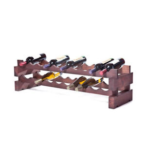 Promotional Shelves, Racks & Stands-4534DSET