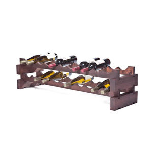 Promotional Shelves, Racks & Stands-4535DSET