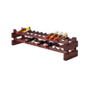 Promotional Shelves, Racks & Stands-4536DSET