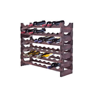 Promotional Shelves, Racks & Stands-4594DSET