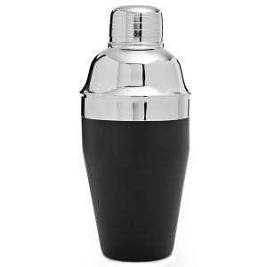 Promotional Pourers & Shakers-8404B