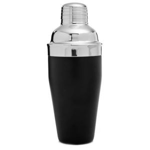 Promotional Pourers & Shakers-8407B