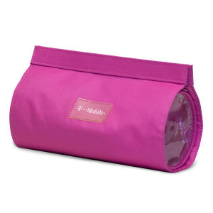 Promotional Cosmetic Bags-5906