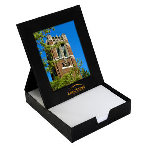 Promotional Photo Frames-1354