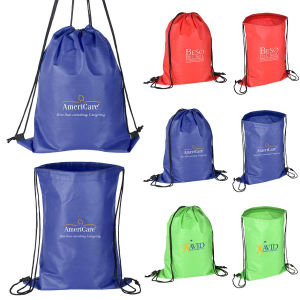 Promotional Backpacks-B515