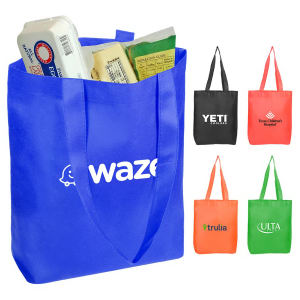 Promotional Bags Miscellaneous-B513