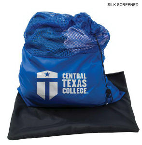 Promotional Bags Miscellaneous-CLR_PMB300