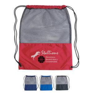 Promotional Backpacks-3076