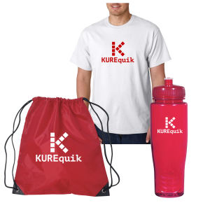Promotional Travel Kits-APPARELKIT1