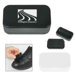 Promotional Shoehorns & Shines-7102