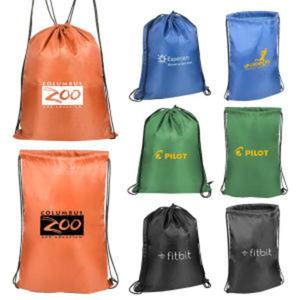 Promotional Backpacks-B550