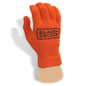Promotional -Glove 60DP