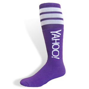 Promotional Socks-4-350C