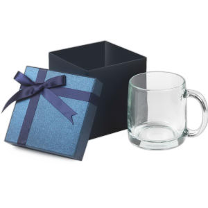 Promotional Glass Mugs-BOX1GA22097
