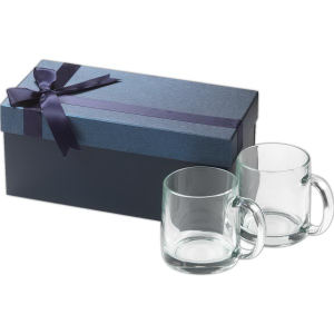 Promotional Glass Mugs-BOX2GA22097