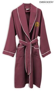 Promotional Robes-CLR_MFSBR50