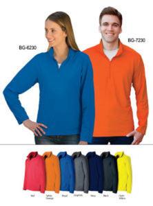 Promotional Jackets-BG-6230 X