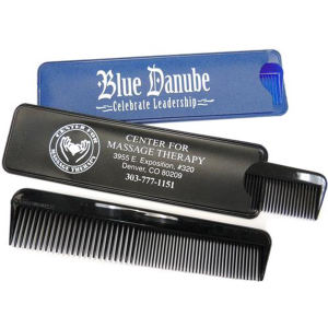 Promotional Combs-WAH-262