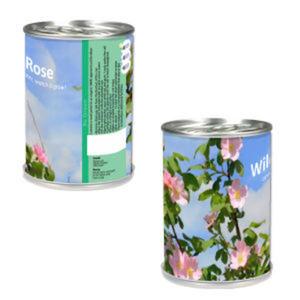 Promotional Plants-PLCN002