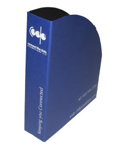 Promotional Files-F-28-R4