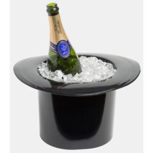 Promotional Ice Buckets/Trays-9048