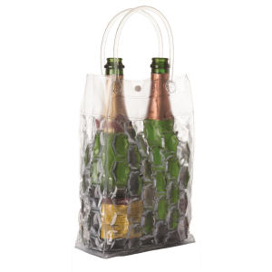 Promotional Cooler, Bottle,Lunch, Wine Bags-7856