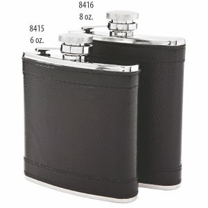 Promotional Flasks-8415