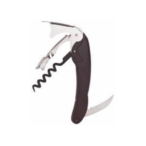 Promotional Openers/Corkscrews-3191