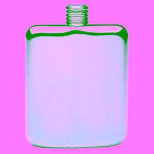 Promotional Flasks-8411