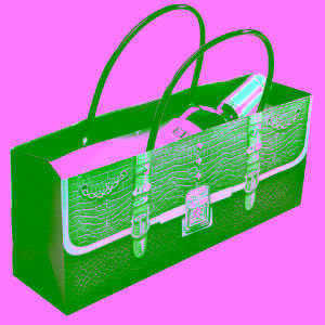 Promotional Picnic Coolers-6330