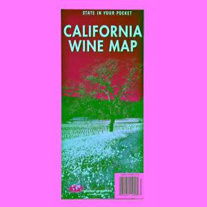 Promotional Maps/Atlases-6155