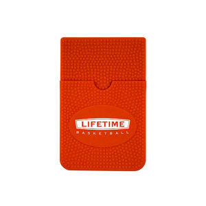 Promotional Wallets-TW501