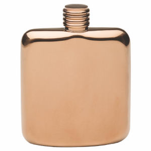 Promotional Flasks-8410