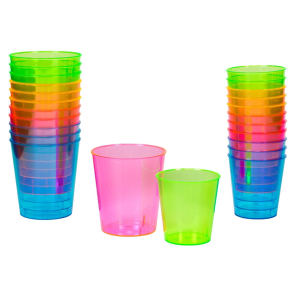Promotional Shot Glasses-8574