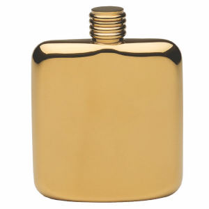 Promotional Flasks-8408