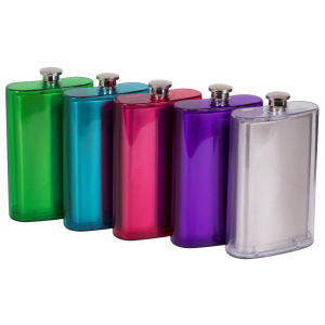 Promotional Flasks-8145