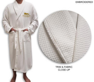 Promotional Robes-MFHCBR50