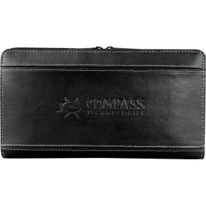 Promotional Passport/Document Cases-1100-65