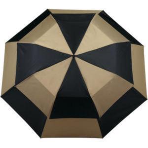 Promotional Golf Umbrellas-8850-05