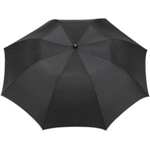 Promotional Umbrellas-2050-02