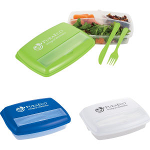 Promotional Lunch Kits-1032-42