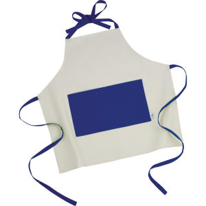 Promotional Aprons-1031-81