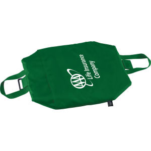 Promotional Seat Cushions-1070-24