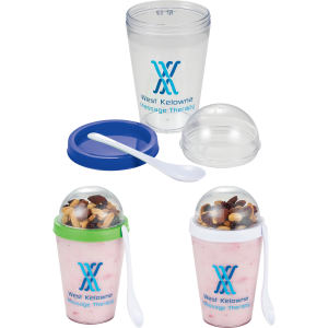 Promotional Lunch Kits-1033-01
