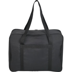 Promotional Gym/Sports Bags-3880-02