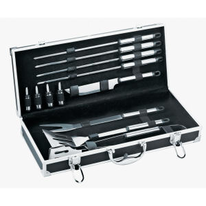 Promotional Barbeque Accessories-1400-32
