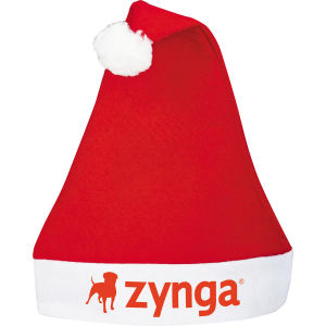 Promotional Christmas Ideas-SM-2125