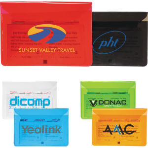 Promotional First Aid Kits-SM-1504