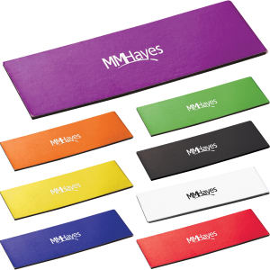 Promotional Bookmarks-SM-3159